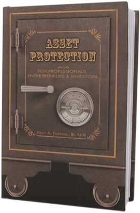 How to asset protection