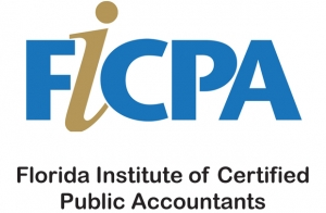 Gary and Eric present 2 seminars to the FICPA Volusia Chapter:  If It Sounds Too Good To Be True, It Probably Is -and- Know Who (And How) to Trust
