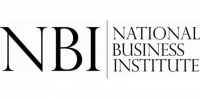Forster Boughman & Lefkowitz Attorney J. Brian Page a Featured Speaker at NBI's Seminar on Trusts from A to Z