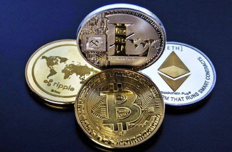 Proposed Virtual Currencies Business Act (VCBA)