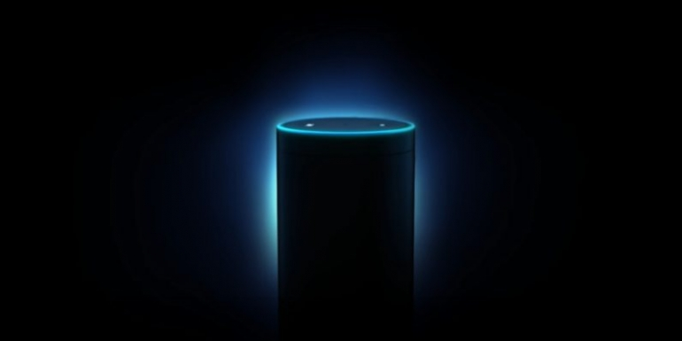 """Alexa, Do You Have Rights?"": Legal Issues Posed by Voice-Controlled Devices and the Data They Create"