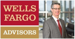 "Gary presents his seminar on ""Latest Trends in Asset Protection:  Domestic Asset Protection and Foreign Trusts"" to Physicians and Medical Practice Groups in conjunction with Wells Fargo Advisors at Christner's Prime Steakhouse in Orlando"