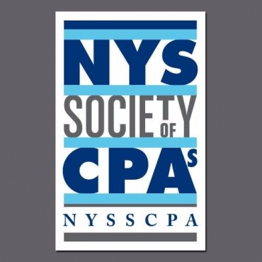 "Gary and Eric present their seminar on ""Latest Trends in Asset Protection:  Domestic Asset Protection Methods, Crypto-Currencies, and Foreign Trusts"" to the NYSSCPA Queens/Brooklyn Chapter on the campus of St. John's University"