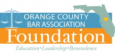 Orange County Bar Association's Professionalism in Discovery Seminar